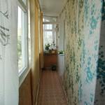 lodzhija_v_koktebele квартира
