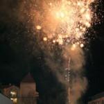 Новый год в Крыму и только в зимнем Коктебеле!
