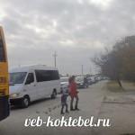 Олег Сокол прощание с пилотом