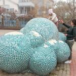 В Крыму откроют детские сады с 18 мая