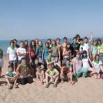 Готовы ли детские лагеря Крыма к приёму детей?