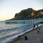 Коронавирус в Крыму  отменяют с 1 июля
