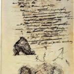 Бывал ли Пушкин в Коктебеле?