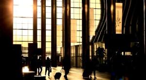 симферополь обсерватор аэропорт